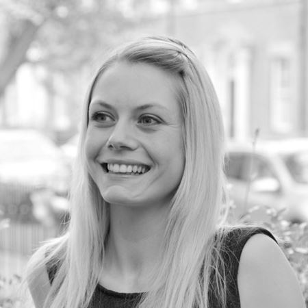 Our Lawyers - Laura Clayburn