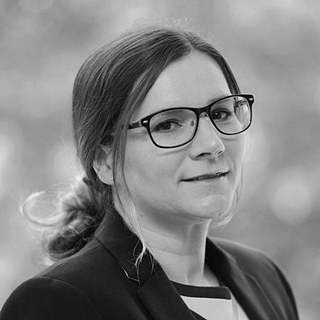 Our Lawyers - Emily Exon