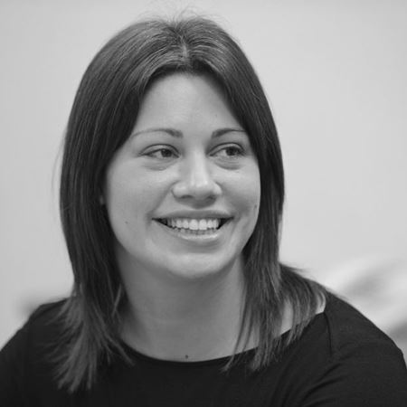 Our Lawyers - Kirsty Cassidy