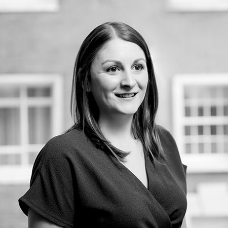 Our Lawyers - Jade Kowalski