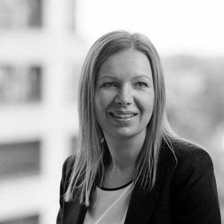Our Lawyers - Caroline Bigos