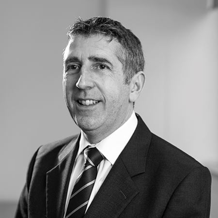 Our Lawyers - Adrian Cottam