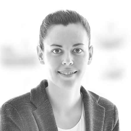 Our Lawyers - Anna Bayarri