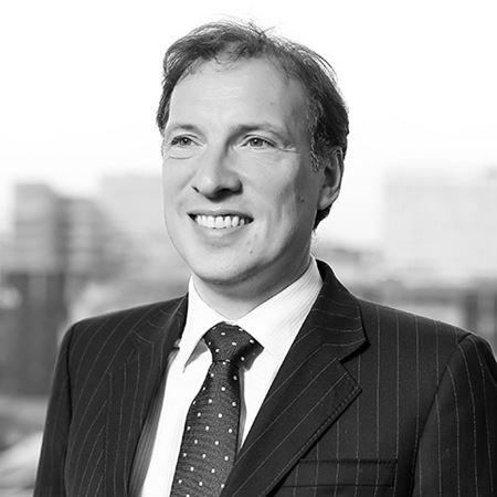 Our Lawyers - Philip Harman