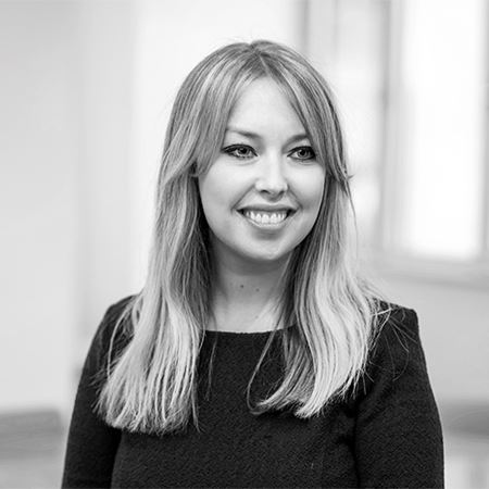 Our Lawyers - Victoria Kennedy