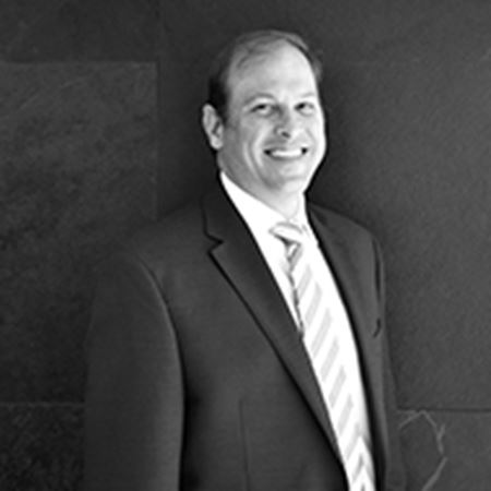 Our Lawyers - Sascha Stullenberg