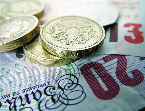 New Financial Thresholds for Procurement Published