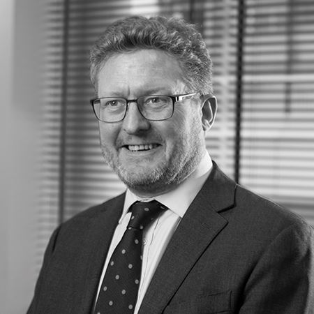 Our Lawyers - Nigel Adams
