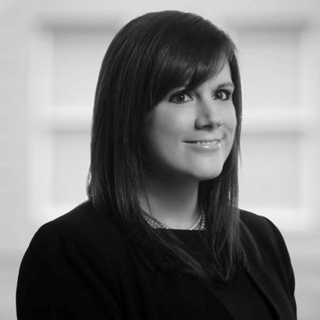 Our Lawyers - Karen Railton